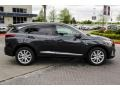 Acura RDX AWD Gunmetal Metallic photo #8