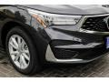 Acura RDX AWD Gunmetal Metallic photo #10