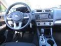 Subaru Outback 2.5i Venetian Red Pearl photo #10