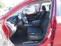 Subaru Outback 2.5i Venetian Red Pearl photo #13