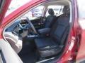 Subaru Outback 2.5i Venetian Red Pearl photo #16
