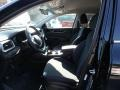 Kia Sorento L Ebony Black photo #11