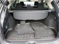 Subaru Outback 2.5i Premium Magnetite Gray Metallic photo #19