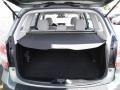 Subaru Forester 2.5i Jasmine Green Metallic photo #22