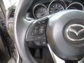 Mazda CX-5 Touring Liquid Silver photo #28