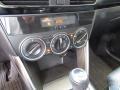 Mazda CX-5 Touring Liquid Silver photo #33
