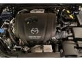 Mazda Mazda6 Touring Deep Crystal Blue Mica photo #19