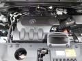 Acura RDX Technology AWD Crystal Black Pearl photo #29