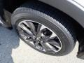 Mazda CX-5 Grand Touring AWD Crystal White Pearl Mica photo #10