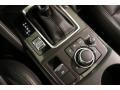 Mazda CX-5 Grand Touring AWD Sonic Silver Metallic photo #15