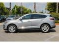 Acura RDX FWD Lunar Silver Metallic photo #4