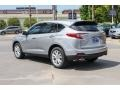 Acura RDX FWD Lunar Silver Metallic photo #5
