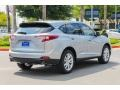 Acura RDX FWD Lunar Silver Metallic photo #7
