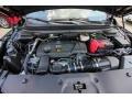 Acura RDX A-Spec Majestic Black Pearl photo #25