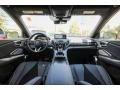 Acura RDX A-Spec Platinum White Pearl photo #9