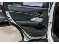 Acura RDX A-Spec Platinum White Pearl photo #17