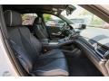 Acura RDX A-Spec Platinum White Pearl photo #24