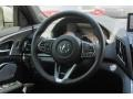 Acura RDX A-Spec Platinum White Pearl photo #27