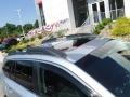 Subaru Outback 2.5i Limited Ice Silver Metallic photo #3
