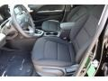 Hyundai Elantra SE Phantom Black photo #10