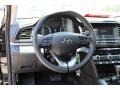 Hyundai Elantra SE Phantom Black photo #14