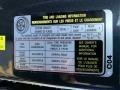 Hyundai Palisade SEL AWD Steel Graphite photo #9