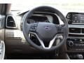 Hyundai Tucson SE Gemstone Red photo #18