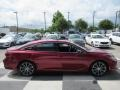 Toyota Avalon Touring Ruby Flare Pearl photo #3