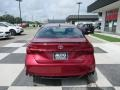 Toyota Avalon Touring Ruby Flare Pearl photo #4