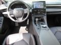 Toyota Avalon Touring Ruby Flare Pearl photo #14