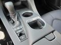 Toyota Avalon Touring Ruby Flare Pearl photo #19