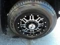 Toyota Tacoma PreRunner Double Cab Black photo #22