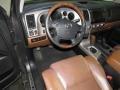 Toyota Tundra Platinum CrewMax 4x4 Magnetic Gray Metallic photo #18