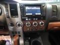 Toyota Tundra Platinum CrewMax 4x4 Magnetic Gray Metallic photo #36