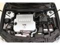 Lexus ES 350 Eminent White Pearl photo #25