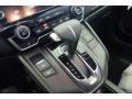 Honda CR-V EX-L Gunmetal Metallic photo #13