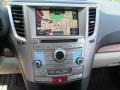 Subaru Outback 2.5i Limited Venetian Red Pearl photo #25