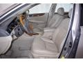 Lexus ES 330 Sonora Gold Pearl photo #7