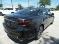 Mazda Mazda6 Grand Touring Reserve Machine Gray Metallic photo #7