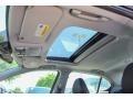 Acura TLX Technology Sedan Majestic Black Pearl photo #14