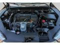 Acura TLX Technology Sedan Majestic Black Pearl photo #24