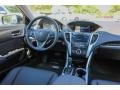 Acura TLX Technology Sedan Majestic Black Pearl photo #25