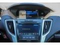 Acura TLX Technology Sedan Majestic Black Pearl photo #27