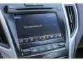 Acura TLX Technology Sedan Majestic Black Pearl photo #32