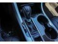 Acura TLX Technology Sedan Majestic Black Pearl photo #34