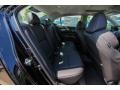 Acura TLX V6 Technology Sedan Majestic Black Pearl photo #21