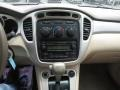 Toyota Highlander V6 4WD Sonora Gold Pearl photo #35