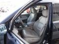 Acura MDX SH-AWD Technology Bali Blue Pearl photo #17