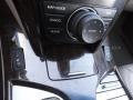 Acura MDX SH-AWD Technology Bali Blue Pearl photo #20