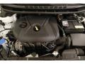 Hyundai Elantra Value Edition White photo #18